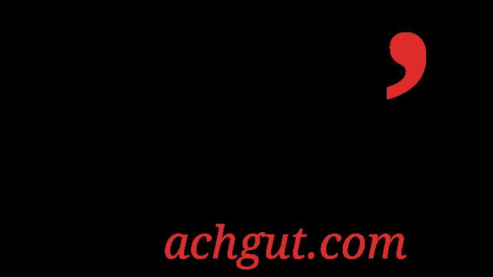 Etscheits Beiträge auf Achgut.com